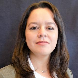 Alexandra Henao-Diaz