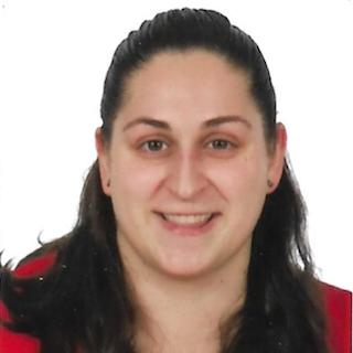 Ángela Gallardo Marín