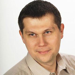 Artur  Jabłoński
