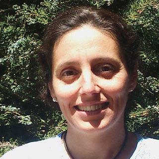 Beatriz Villalobos Caballero de Rodas