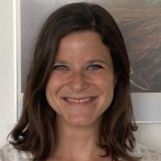 Carla Stoffel