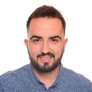 Carles Farré Serra