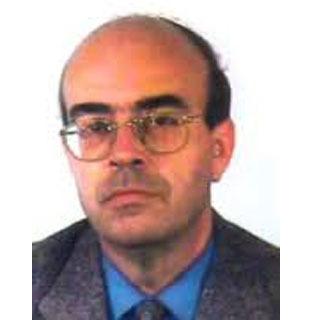 Carlos de Blas Beorlegui