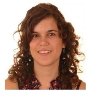 Cristina Serra i Castelló