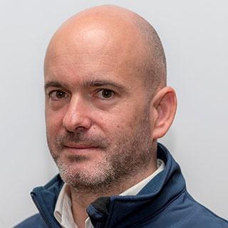 David Espigares