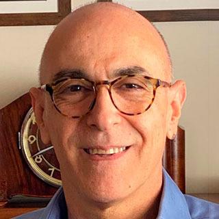 David Jacob