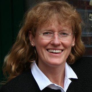 Elisabeth grosse