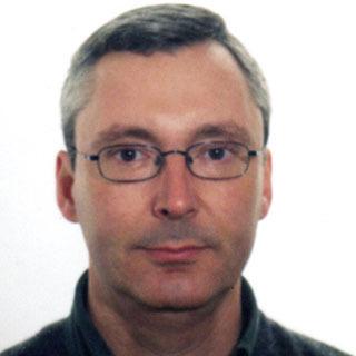 Eugeni Castells