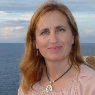 Eva Ortiz Tomás