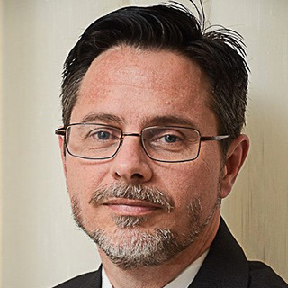 Fernando Pandolfo Bortolozzo
