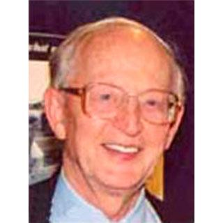 Frank Aherne