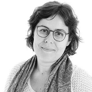 Gemma González-Ortiz