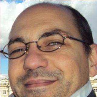 Gerardo Aníbal Leotta