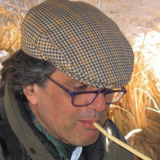 Giuseppe Baricco