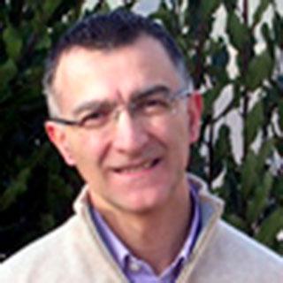 Giuseppe Sarli