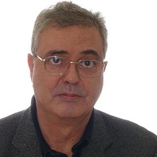 Guillem Burset