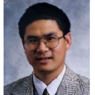 Guoyao Wu