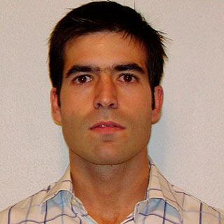 Ignacio Fernández