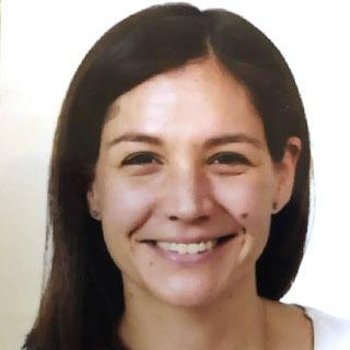 Irene Alonso Garrido