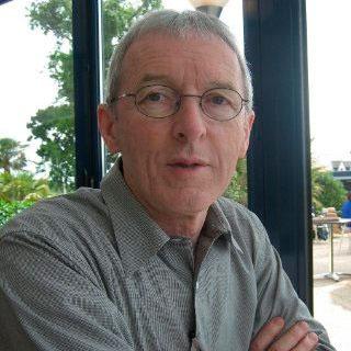 Jean Noblet