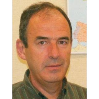 Jean-Pierre Joly