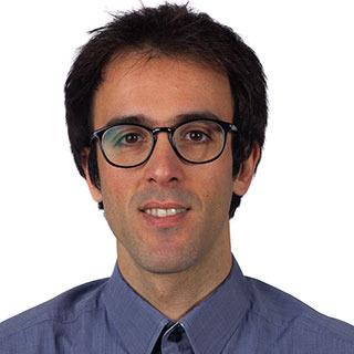 Joan Vilalta Rifà
