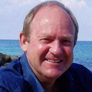 John D.  Mackinnon