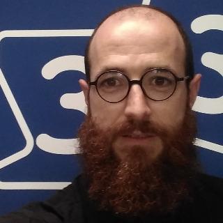 Jordi Guillaumet