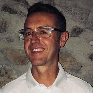 Josep Bragulat