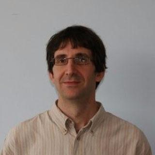 Josep  Comaposada