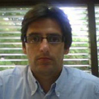 Josep Mª Guinovart Soldado