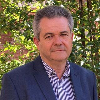 Josep Solé Badia