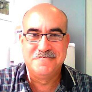 Juan Grandia