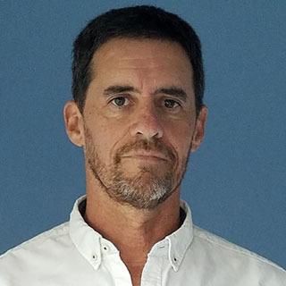 Juan Ramiro  Llamas