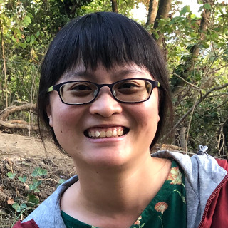 Ko Heng-Lun