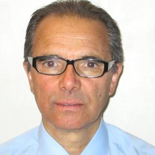 Leonardo Cuevas