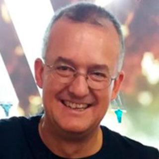 Luís M. Sastre
