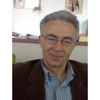 M. Amadori