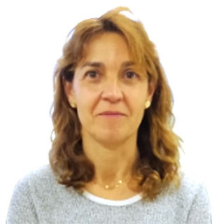 María Elena  Goyena Salgado