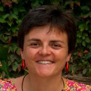 Maria Font i Furnols