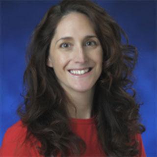 Marie R Culhane