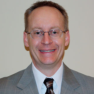 Matthew A. Ackerman