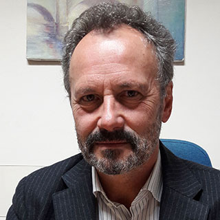 Maurizio Gallo