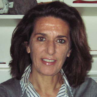 Paloma García Rebollar