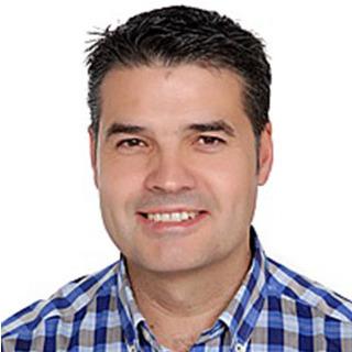 Pedro José Hernández de la Cruz