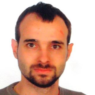 Piero da Silva Agostini