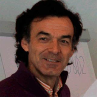 Rafael Durán Giménez-Rico