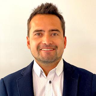 Reinaldo Cubillos Gutiérrez