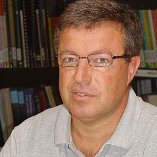 Rosil Lizardo