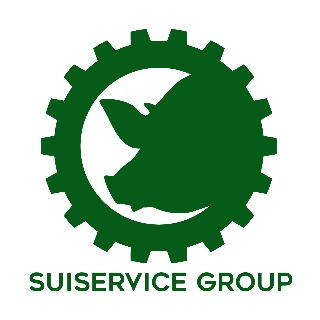 SuiServiceGroup